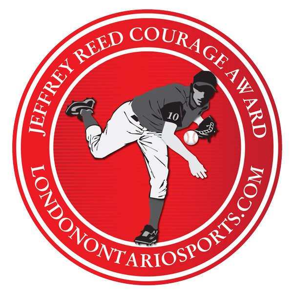 D123802-Jeffery-Reed-Courage-Award-Logo-_10