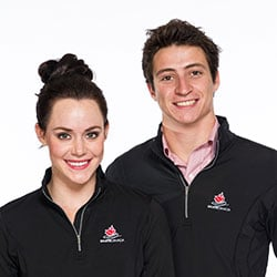 tessa-virtue-scott-moir