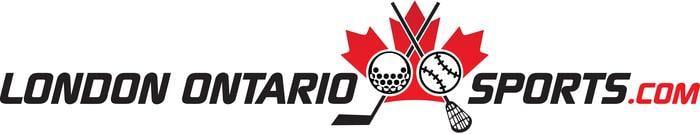 London Ontario Sports